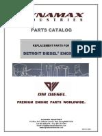 DMDetroitDiesel.pdf