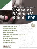 USDA-CONSEJOS BASICOS Y BENEFICIOSOS.pdf