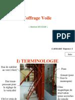 Coffrage de voiles.pdf