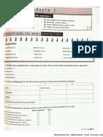 96391793-Echo-b1-Cahier-9.pdf