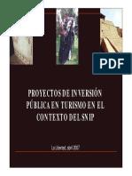 proyecto-turistico-2