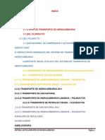 186532856-SISTEMA-DE-TRANSPORTE-DE-HIDROCARBURO-hoy-dia-docx.docx
