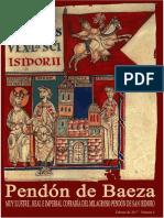 REVISTA_COFRADIA_8.pdf
