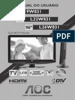 Manual+L19+22+26W831.pdf