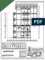 plano estructural de mercado
