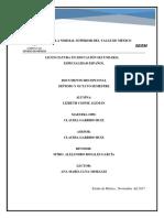 Adelanto Documento Recepcional 4 Sep