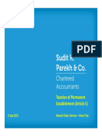 Taxation-PE.pdf