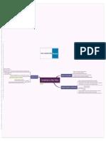 5-contabilidade-do-setor-publico-.pdf