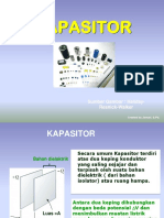 Kapasitor Edit (1)