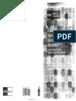 Ejercicios y soluciones de Contabilidad de Costes I (Autor Gerardo Gutiérrez Diaz) - Cuaderno UNED.pdf