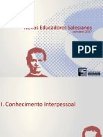 EDU01.1_1718 - Novos Educadores _Funcionarios_Tema1_ConhecimentoInterpessoal.pptx