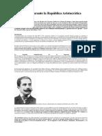 El Diario El Peruano, breve crónica de Juan Gargurevich..docx
