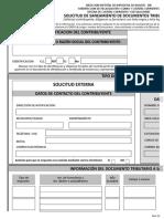 Formato_19-F_31_9_20170913_101628 Saneamiento_Documentos_Tributarios.xlsx