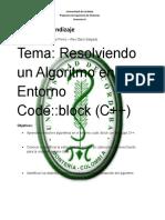 Guia de aprendizaje Alex Salgado - Julio Perez.pdf