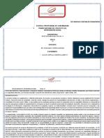 Proyecto-de-intervención-social.pdf