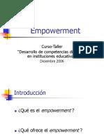 A-GESTIÓNXCOMPETENCIAS-00-09(EMPOWERMENT).ppt