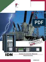IDN.pdf