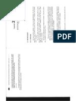 Adm de recursos materiais.pdf