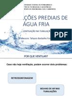 Aula 3 - Ventilação.pdf