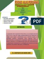 CONTRATO-DE-KNOW-HOW-18.pptx