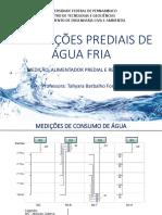 Aula 2 - Ramal Predial e Reservatório.pdf