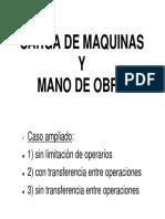 Carga_de_maquinas_general1.pdf