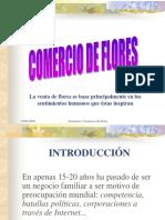 Comercio de flores (parte I).ppt