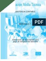 AC_I_modulo_7