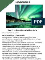 Cap.1%2c HIDROLOGIA.pptx
