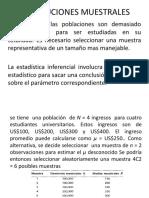 8va-y-9na-Clase.pptx