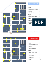 planville.pdf