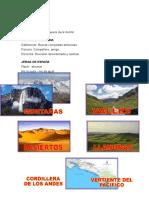 JERGA DE CHILE.doc