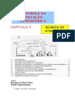 Quimica da atmosfera.pdf