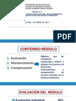 EVALUACION DE RR HH.pptx