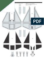 Interceptor2.pdf
