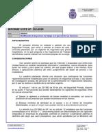 2014.020 Informe Ucsp Identificacion Inspectores de Trabajo