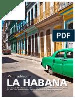 Guia de La Habana