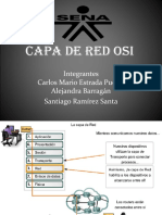 capaderedosi-130916184300-phpapp01.pptx