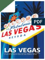 Guia de Las Vegas