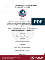ALONSO_ALVAREZ_MIGUEL_SISTEMA_CAJAS.pdf