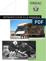 introduccion a la mineria UNDAC.pdf