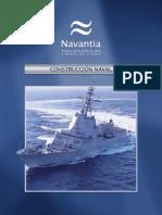 Web Esp c Naval 20122011 Baja