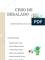 PROCESO-DE-DESALADO-Completoo (2).pptx