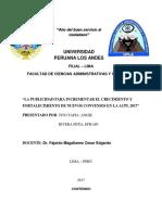 ACPL.docx