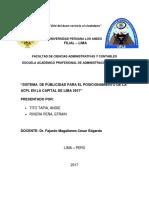 ACPL 2.docx