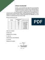 CUENCA HIDROLÓGICA HUANCANÉ.docx