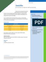 35208 E-31 Emulsifier_Overview.HiRes.pdf