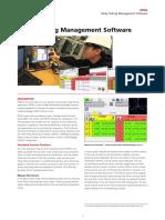 RTMS_DS_en_V2.pdf