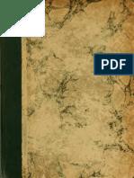 Handbuch Der Musik 04 Riemann