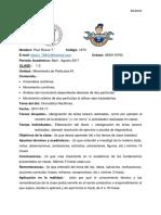 MODELO-DE-DIARIO-O-RESUMEN-DE-CLASE.docx